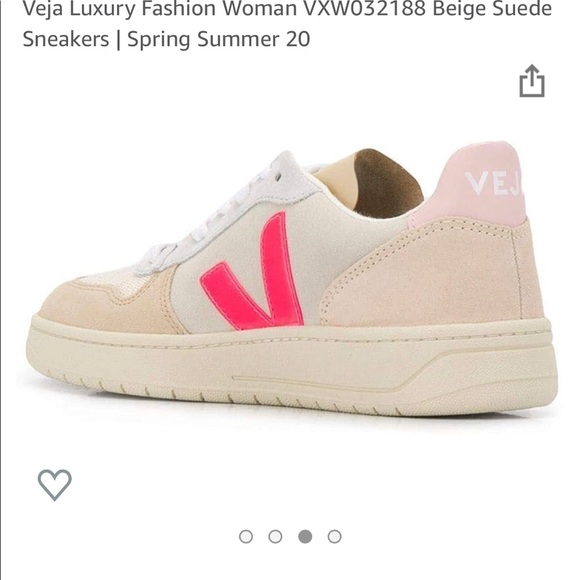 Veja Shoes | Womens Sold Out Online